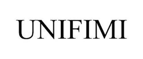 UNIFIMI
