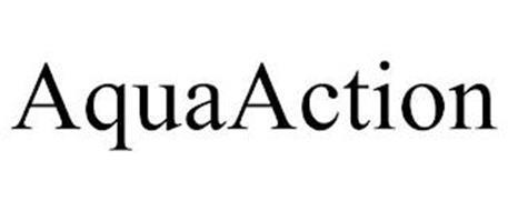 AQUAACTION