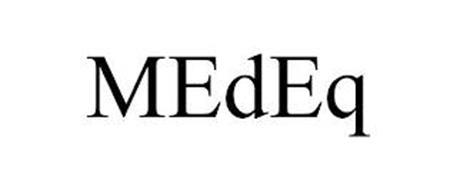 MEDEQ
