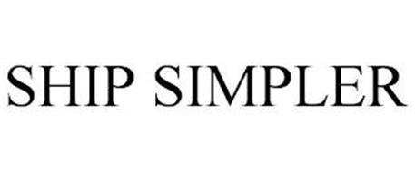 SHIP SIMPLER