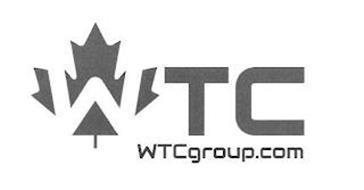 WTC WTCGROUP.COM
