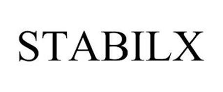 STABILX