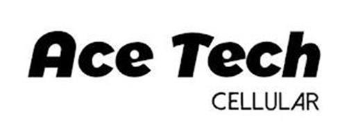 ACE TECH CELLULAR