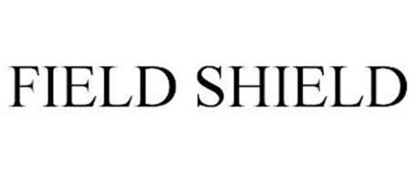 FIELD SHIELD
