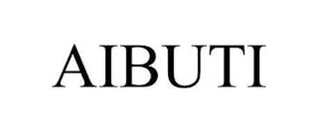 AIBUTI