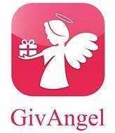 GIVANGEL