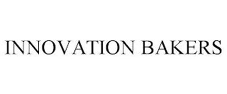 INNOVATION BAKERS