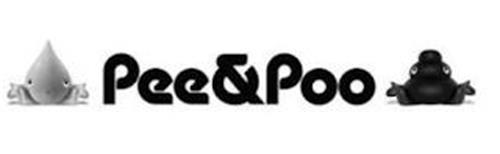 PEE&POO