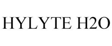 HYLYTE H2O