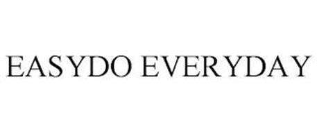 EASYDO EVERYDAY
