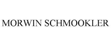 MORWIN SCHMOOKLER