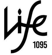LIFE 1095
