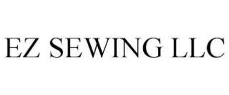 EZ SEWING LLC