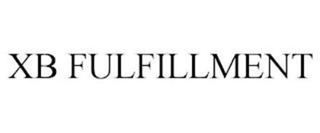 XB FULFILLMENT