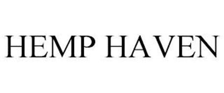 HEMP HAVEN