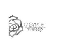 GABYROS MAKEUP