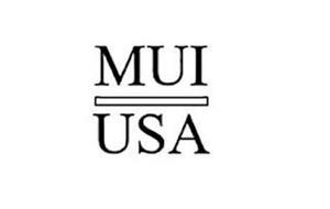 MUI USA