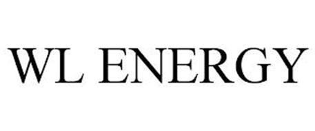 WL ENERGY