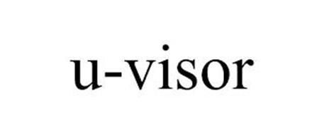 U-VISOR
