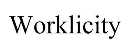 WORKLICITY