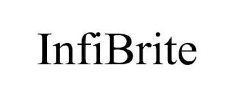 INFIBRITE