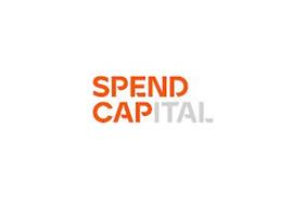 SPEND CAPITAL