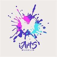 IARTS MUSEUM