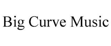 BIG CURVE MUSIC