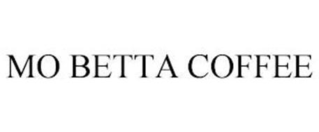 MO BETTA COFFEE