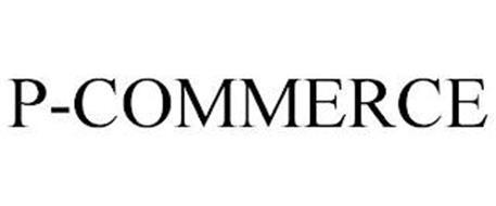 P-COMMERCE