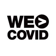 WE COVID