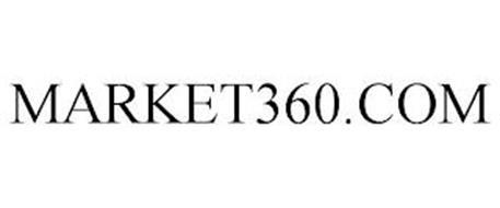 MARKET360.COM