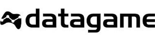 DATAGAME