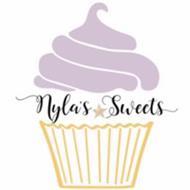 NYLA'S SWEETS