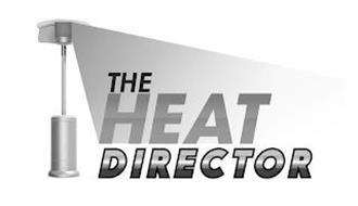 THE HEAT DIRECTOR