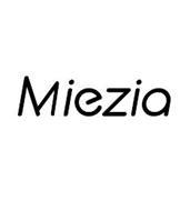 MIEZIA