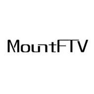 MOUNTFTV