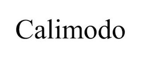 CALIMODO
