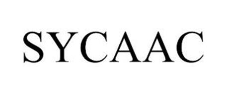 SYCAAC