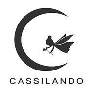 CASSILANDO