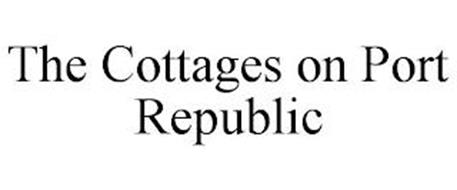 THE COTTAGES ON PORT REPUBLIC