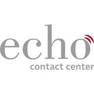ECHO CONTACT CENTER