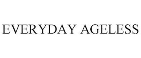 EVERYDAY AGELESS