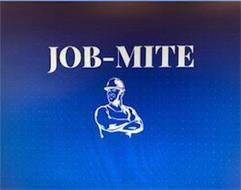 JOB-MITE