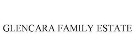 GLENCARA FAMILY ESTATE