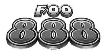 FOO 888