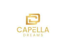 CAPELLA DREAMS C D