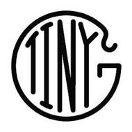 TINY G