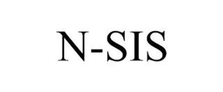 N-SIS