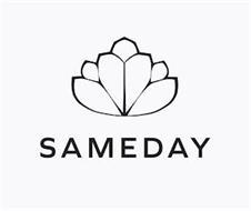 SAMEDAY